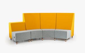 Buttercup-Modular-Lounge-001.jpg