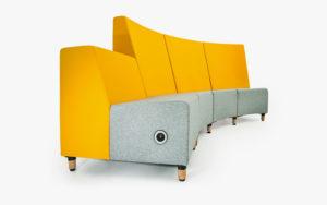 Buttercup-Modular-Lounge-002.jpg