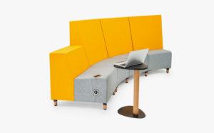 Buttercup-Modular-Lounge-Teardrop-Table-003.jpg