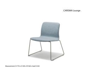 CARISMA-LOUNGE.jpg