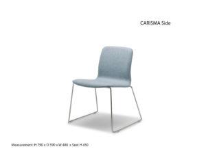 CARISMA-SIDE-CHAIR.jpg