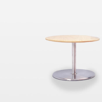 CP1 SIDE TABLE