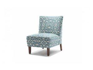 Chairs_Jasper_02Bs-500×335-1.jpg