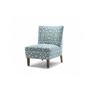 Chairs_Jasper_02Bs-500×335.jpg