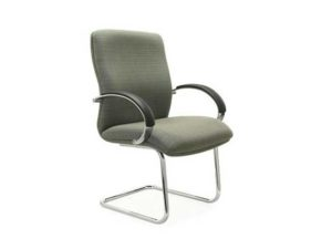 Chantilever-Visitor-Chair-1-1.jpg