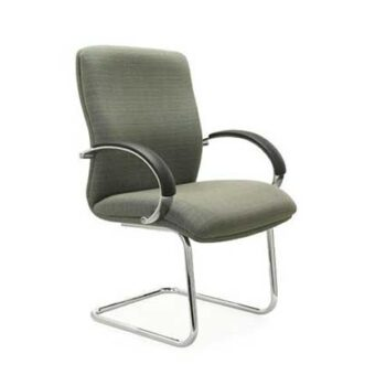 Chantilever Chair