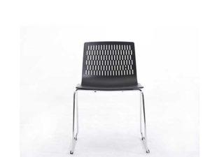Dash-sled-chair-2-1-1.jpg