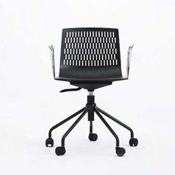 Dash Swivel Chair