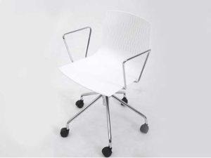 Dash-swivel-chair-2-1-1.jpg
