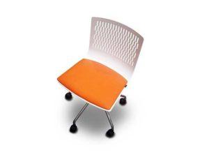 Dash-swivel-chair-uphols-1-1-1.jpg
