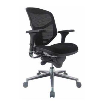 Josh Executive Chair