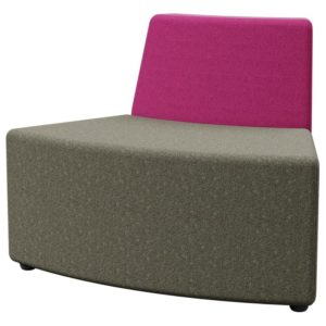 FLIX-Standard-1-Seater-Inner-Curve-800×800.jpg