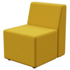 FLIXSB1S-Flix-1-Seater-Standard-Back-800×800.jpg