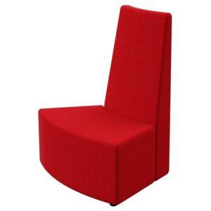FLIXTB45DEGCIB-Flix-1-Seater-Curved-Inner-Tall-Back-800×800.jpg