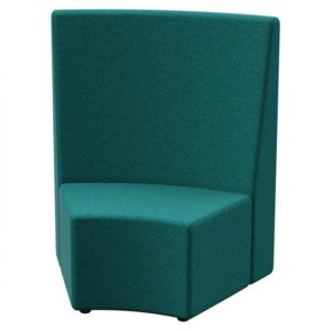 FLIXTB45DEGCOB-Flix-1-Seater-Curved-Outer-Tall-Back-800×800.jpg