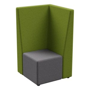 FLIXTBCNR-Flix-Corner-Seater-Tall-Back-1-800×800.jpg