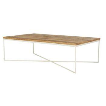 Plan Coffee Table