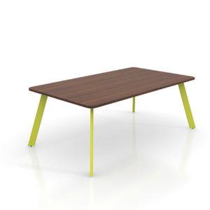 Gen-X-Brown-Chair-1.jpg