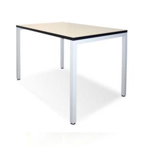 Gen-Y-Meeting-Table-1.jpg