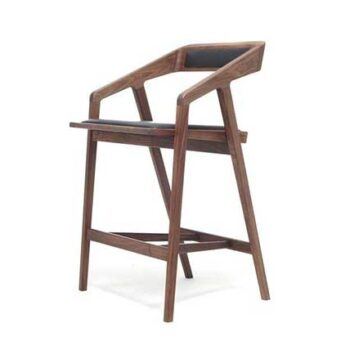 Gidjee Bar Stool