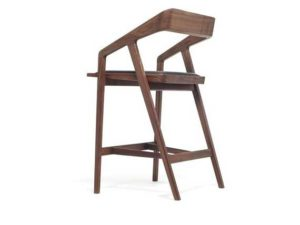 Gidjee-bar-stool-3-1.jpg