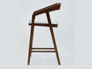 Gidjee-bar-stool-5-1.jpg