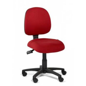 Gregory Petite Chair