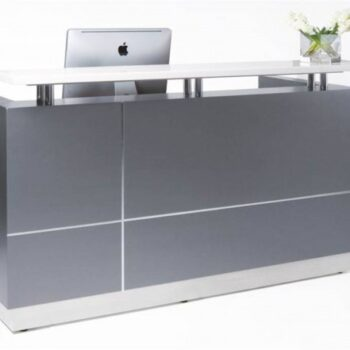 Hugo Reception Desk 1800mm