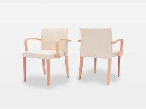 Ilt-Chair-c-1.jpg