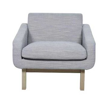Lucina Sofa Chair