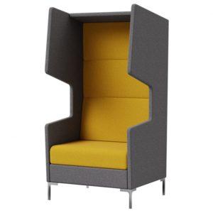 KHLOE1SLW-Khloe-1-Seater-Booth-1-800×800.jpg