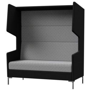 Khloe-2-Seater-800×800.jpg