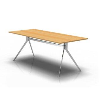 Koorala Meeting Table