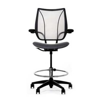Humanscale Drafting Liberty