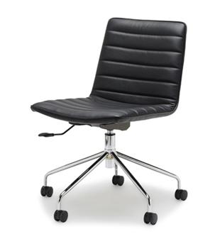 Chini Meeting Chair