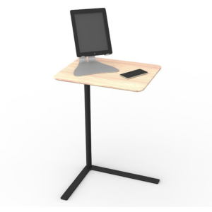 Laptop-table3.png