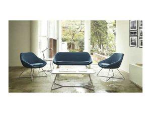Leaf-lounge-setting-2-1.jpg