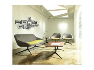 Leaf-lounge-setting-3-1.jpg