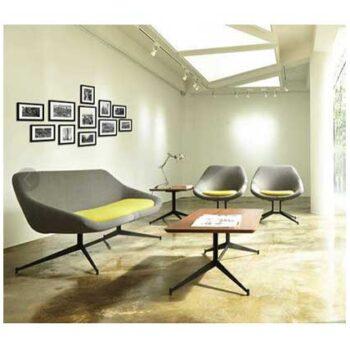 Gareel Lounge