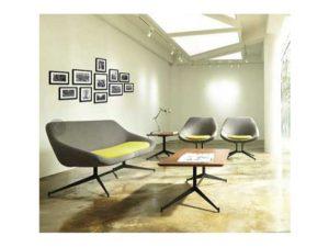 Leaf-lounge-setting-3-2.jpg