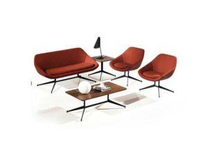 Leaf-lounge-setting-4-1.jpg