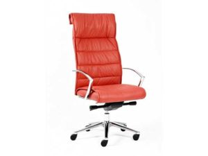 Leather-Boardroom-Chair-red-1-2.jpg