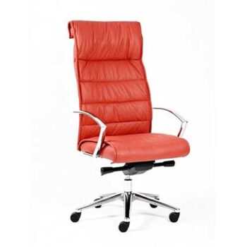 Karama Executive Chair