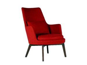 Loop-armchair.jpg