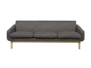 Lucina-3-Seater-Lounge.jpg