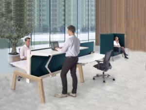 Max-Hybrid-straight-sit-stand-desk-1.jpg