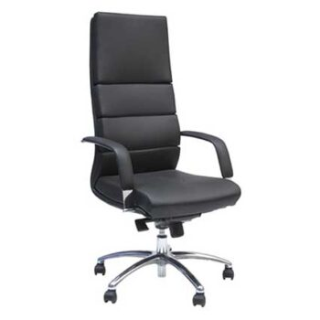 Miso Task Chair