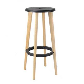 Norway Stool