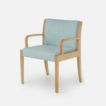 OXY-PLY CHAIR
