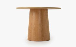 Pedestal-Table-001-LR.jpg